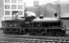 14143 St Enoch H Smellie G&SWR 153 Class 4-4-0
