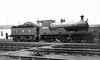 14144 uknown location 1st August 1932 G & S W R  Hugh Smellie 153 class 4-4-0
