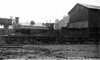 14297 Drummond C R  Class 66 4-4-0 Loco built 1884 Neilson & Co , Glasgow