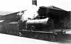 14302 Stirling c1928 Drummond C R  Class 66 4-4-0 Loco built 1884 Neilson & Co , Glasgow