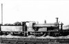14115 D.Drummond C.R. class 4-4-0 class 80 'Coast bogies'