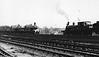 123 + 120 Bluebell Railway Preservation Society The Scottish Belle 15th September 1963