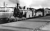 123 Ayr 21st June 1962 Caledonian Railway Single (2)