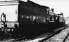 120 +133 Bluebell Railway Preservation Society The Scottish Belle 15th September 1963