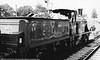123 Bluebell Railway Preservation Society The Scottish Belle 15th September 1963