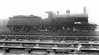 14010 Balornock Glasgow Drummond Class 123 type 4-2-2 Locomotive