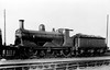 17289 Drummond Jumbo Class 0-6-0 294 and 711 Classes