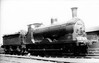 17309 Hamilton 8th June 1929  Drummond Jumbo Class 0-6-0 294 and 711 Classes