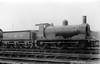 17298 Drummond Jumbo Class 0-6-0 294 and 711 Classes (3)
