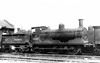 17269 Drummond Jumbo Class 0-6-0 294 and 711 Classes