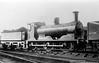 17298 Drummond Jumbo Class 0-6-0 294 and 711 Classes