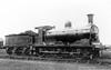17336 Drummond Jumbo Class 0-6-0 294 and 711 Classes