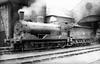 17332 Drummond Jumbo Class 0-6-0 294 and 711 Classes