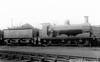 17323 Drummond Jumbo Class 0-6-0 294 and 711 Classes