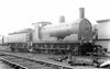 17340 Drummond Jumbo Class 0-6-0 (2) 294 and 711 Classes