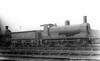 17298 Drummond Jumbo Class 0-6-0 294 and 711 Classes (2)