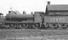 17482 G&SWR Manson 361 Class 0-6-0