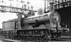 17474 G&SWR Manson 361 Class 0-6-0