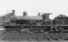 14172 Ayr c1923 Manson G&SWR 8 Class
