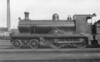 14169 Hurlford  c1926 Manson G&SWR 8 Class (as rebuilt in 1920-1 with X1 boilers)