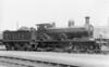 14177 Ayr May 1930 James Manson G&SWR 8 Class 4-4-0