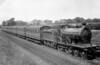 392 Rockcliffe J  Manson G&SWR 240 Class 4-4-0