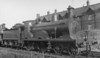 14182 unknown location James Manson G&SWR 8 Class 4-4-0