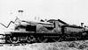 14309 John Lambie C R Class 13 4-4-0