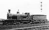 14310 Carstairs 3rd July 1926 John Lambie Caledonian Railway 13 Class 4-4-0