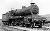 14761 Perth F G Smith Highland Railway River Class