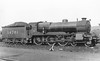14761 (ex River Tummel) F G Smith Highland Railway River Class