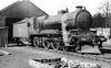 14759 F G  Smith Highland Railway River Class