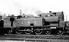 15352 Pickersgill Caledonian Railway 944 Class 4-6-2T (2)