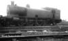 55359 CR Pickersgill 944 Class 4-6-2T at Beattock 16-6-1953 (David Taylor) 1