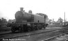 55359 CR Pickersgill 944 Class 4-6-2T at Beattock 16-6-1953 (David Taylor) 2