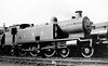 15352 Pickersgill Caledonian Railway 944 Class 4-6-2T