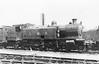 15352 Pickersgill Caledonian 944 Class 4-6-2T