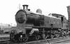 15351 Pickersgill Caledonian 944 Class 4-6-2T