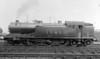 15403 R.H.Whitelegg GSWR Class 540 4-6-4T