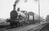 9 Kirtley Midland Railway 156 Class 2-4-0