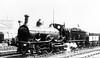 7 Derby Kirtley Midland Railway 156 Class 2-4-0