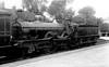 15 Kirtley Midland Railway 156 Class 2-4-0
