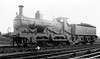 4 Inverness  August 1928 Kirtley 156 class 2-4-0