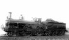 2 unknown location 14th October 1929 Kirtley Midland Railway 156 Class 2-4-0