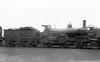 8 Kirtley 156 class 2-4-0