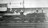 4 at Derby Kirtley Midland Railway 156 Class 2-4-0