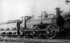 2397 unknown location Kirtley Midland Railway 240 Class 0-6-0