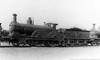 81 Kirtley Midland Railway 890 Class 2-4-0