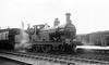 71 Peterborough East 24th May 1930 Kirtley Midland Railway 890 Class 2-4-0