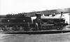 77A Bradford Kirtley Midland Railway 890 Class 2-4-0